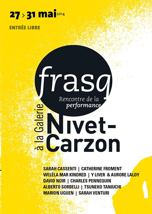 frasq-programme-web-couv